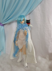 Myra-drago-ice-2 (Wildcard_Snowy) Tags: doll dreaming wong dynasty camillia misora