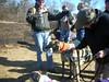 GreatBrookFarm02-19-2012019