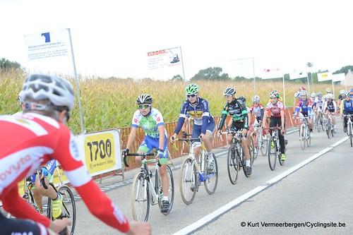 Nieuwelingen & juniores Wiekevorst (13)