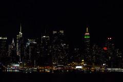 Manhattan, NYC (JGMarshall Photography) Tags: new york city nyc travel usa newyork brooklyn america photography interesting bronx manhattan joe marshall queens gotham bigapple joemarshall jgmarshall