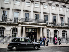 20130914 - PV Actium London 2013-111.jpg (Antoon's Foobar) Tags: london september abercrombie pv londen personeelsvereniging actium 2013 personeelsreis