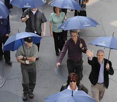 moca-3265 (Centraide du Grand Montréal) Tags: canada quebec montreal marche parapluie evenement centraide