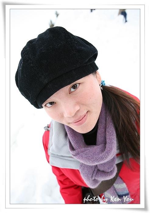 o1781093946_加拿大blog_063.jp