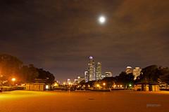 BHF -3790 (JKleeman) Tags: fountain night loop buckinghamfountain nightphotograpghy chicagoafterdark
