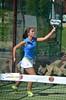 "extremadura femenina 3 campeonato de España de Padel de Selecciones Autonomicas reserva del higueron octubre 2013 • <a style=""font-size:0.8em;"" href=""http://www.flickr.com/photos/68728055@N04/10294240886/"" target=""_blank"">View on Flickr</a>"