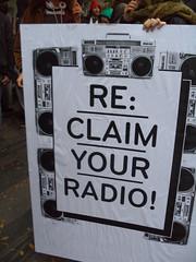 Reolucija (MZaplotnik) Tags: radio star with capital down we po government killed whores cheap because ker nismo shod kurbe r javni tudent poceni ere rei jutrisodovoljenjesanje danesrabmoke ljubljanskih tudentskih univerzitetnih centrih