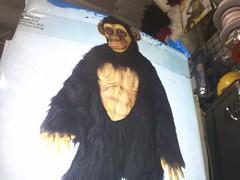 IMG_20131026_164712 (Walker the Texas Ranger) Tags: costumes halloween masks