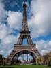PARIS (SHOOTO) Tags: paris eiffeltower panasonic latoureiffel panasoniclumix gf2 theironlady ladamedefer microfourthirdssystem lumixgseries dmcgf2 panasonic14mmf25 panasoniclumixdmcgf2 panasoniclumixgseries