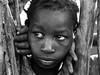Girl form Quiribmas (danieleb80) Tags: africa mozambique mozambico quirimbas africanpeople northmozambique