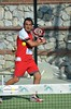 """Tois Garcia 3 padel 4 masculina torneo navidad los caballeros diciembre 2013 • <a style=""""font-size:0.8em;"""" href=""""http://www.flickr.com/photos/68728055@N04/11545215375/"""" target=""""_blank"""">View on Flickr</a>"""
