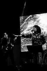 Angaraag PAPON Mahanta!!! #Flickr12Days (Sounak Mitra) Tags: music rock musicians fun concert blues resort ibiza greens merlin roll bacardi calcutta weekender nh7 flickr12days