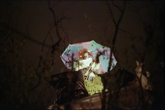 Untitled - Quebec, QC (Aadi Salman) Tags: 50mm fuji quebec olympus fujifilm om olympusom2 zuiko om2 superia800 fujicolorsuperiaxtra800