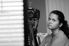 1/52 (Darlene Acero) Tags: camera selfportrait get lets creative darlene weeks 52 acero 2014 vision:text=0622 vision:outdoor=066