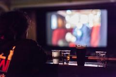 Cameo Cinema's 100th Birthday party (chrisdonia) Tags: birthday cinema edinburgh 14 100th cameo 2014 centenary