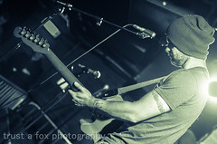 The Unassisted (Trust A Fox Photography) Tags: manchester gig livemusic the unassisted trustafox