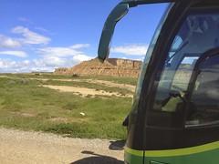 "Senderismo Bardenas Navarra Bus-08 <a style=""margin-left:10px; font-size:0.8em;"" href=""http://www.flickr.com/photos/116167095@N07/12266785645/"" target=""_blank"">@flickr</a>"