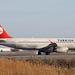 Turkish Airlines TC-JPE @ LFMN 16-12-2013