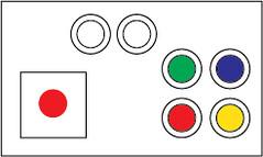 button-final