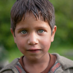 "A boy from Chatpal, Kashmir, India <a style=""margin-left:10px; font-size:0.8em;"" href=""http://www.flickr.com/photos/95012188@N02/12438842425/"" target=""_blank"">@flickr</a>"