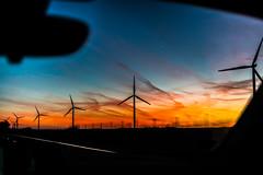 ACO-20131220-IMG_1939.jpg (supmathing) Tags: automobile transports autoroute coucherdesoleil vitesse voies natureetpaysages techniquephoto cielmto architectureetbatiments