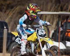 2014 Oklahoma City Motorsports Complex Winter Classic (Garagewerks) Tags: city winter classic oklahoma sport race track all bigma sony sigma norman motorcycle dirtbike athlete motorsports complex 2014 50500mm f4563 slta77v oklahomamotorsportscomplex