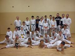 Gimnazjum 2 luty 2014