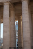 inside St Peter's Rome. Sony a900, 16mm fisheye, lightroom 4. (jinxsi1960) Tags: 16mmfisheye lightroom4 insidestpetersromesonya900