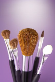 howtocleanmakeupbrushes