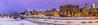Minneapolis Panorama (Chris Gotz Photography) Tags: panorama snow skyline frozen downtown cityscape minneapolis mississippiriver 2014 stonearchbridge millcity