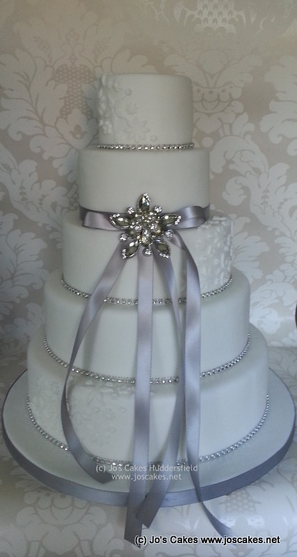 wedding cakes yorkshire area the world s most recently posted photos of 26166