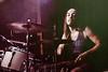 43 (ently_amina) Tags: rock rockband rockon live gig concert rocketman sgtpeppersbar