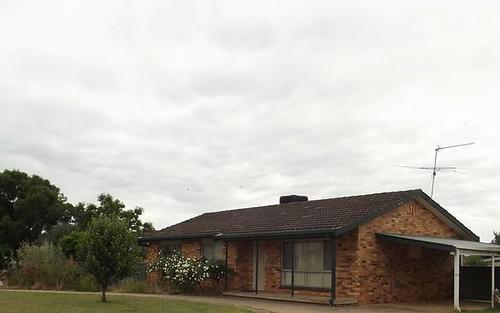 36 STINSON ST, Coolamon NSW
