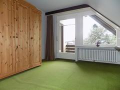 DSCN0068 (PB Immobilien GmbH) Tags: immobilie immobilien immobilienmakler immomakler makler wuppertal velbert pbimmo pb einfamilienhaus zweifamilienhaus hauskauf haus kaufen provisionsfrei