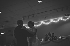 Casmoe Photography. All Rights Reserved. Copyright © 2016 (casmoephotography) Tags: 2016 casimercampos casmoephotography engagements events maryland nikon photographer virginia washingtondc weddings
