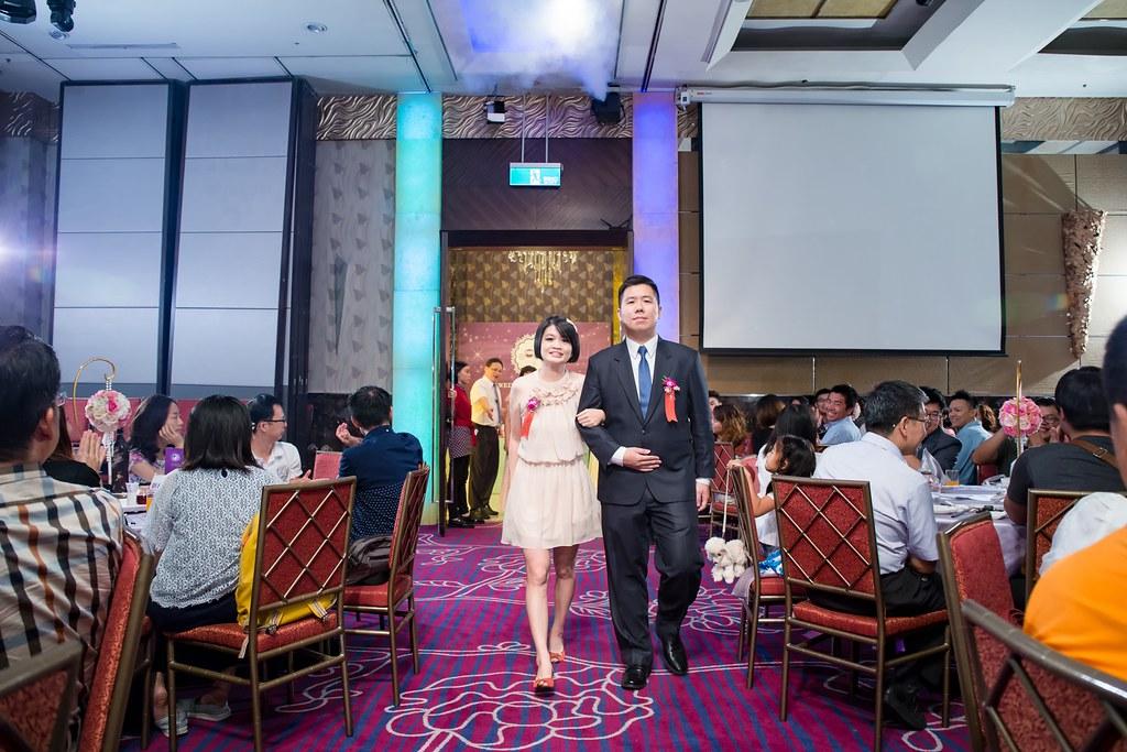 148基隆婚禮攝影