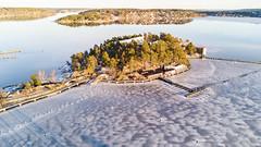 DJI_0060.jpg (kaveman743) Tags: saltsjöbaden stockholmslän sweden se