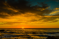 Maroubra_Sunrise_Another_Day (6 of 7) (BilderMaennchen) Tags: sydney maroubra sunrise nikon d800 bildermaennchen
