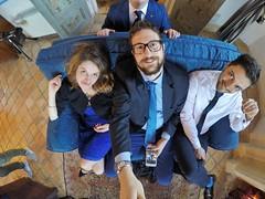 GOPR1410_1488038627763_high-01 (Fra Lorè) Tags: wedding febbraio 2017 classmate new party forlì festa friend friends enjoy fun