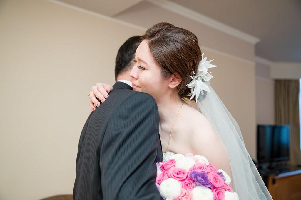 新竹卡爾登飯店,卡爾登,卡爾登飯店,新竹卡爾登,婚攝卡樂,Ryan&Lynn077