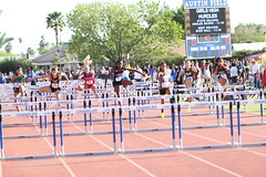 Chandler Invite 3 25 2017 1061 (Az Skies Photography) Tags: chandler rotary invitational track meet arizona az chandlerrotary chandleraz high school highschool chandlerhighschool rotarary 2017 run runner runners running race racers racing sport athlete athletes field trackfield trackandfield 2017chandlerinvitational 2017chandlerrotaryinvitational racer canon eos rebel t2i canoneosrebelt2i eosrebelt2i march 25 march252017 3252017 32517