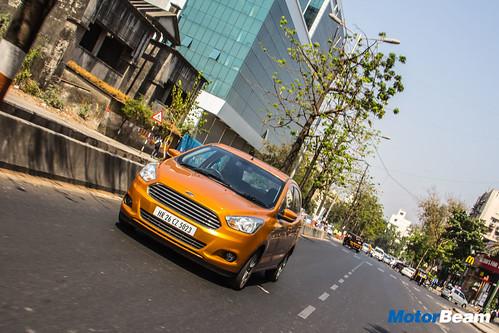 Ford-Figo-Diesel-Long-Term-10