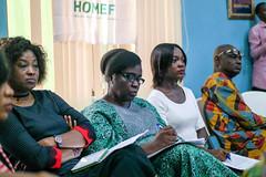TEAM_-64 (HOMEF) Tags: biosafety homef benincity thinktank ecology ecological nigeria