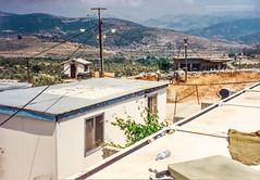 Top view of 4-25 LL (Normann Photography) Tags: 1992 425 fntjeneste forsvaret kontigent29 lebanon libanon peacecorps unservice unifil unitednations unitednationsinterimforceinlebanon xxix contigent29 contigentxxix market peacekeepers kawkaba nabatiyehgovernorate lb