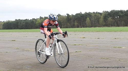 Pk Antwerpen TT (103)