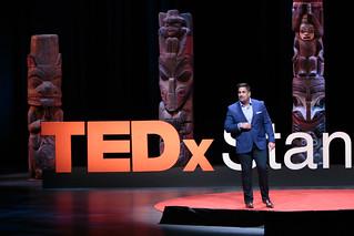 TEDxStanleyPark2017-506