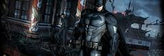 BatmanAK 12-08-2015 18-25-44-373 (SolidSmax) Tags: batmanarkhamknight arkhamseries dccomics batman brucewayne