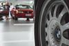 BMW 528i E39 - Rio de Janeiro, RJ (Victorphotography97) Tags: bmw 5 series 528 6 cilindros follow for more 2017