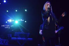 18 (DeryckRolieMedia) Tags: avril lavigne mix mas 1079 rgv state farm arena rio grande valley concert live 2013