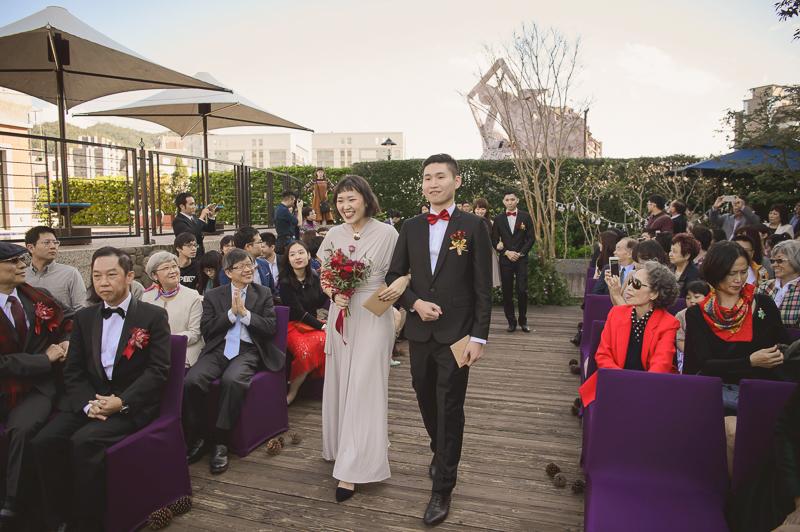 維多麗亞婚宴,維多麗亞婚攝,維多麗亞酒店,維多麗亞戶外婚禮,RedEye,MSC_0063