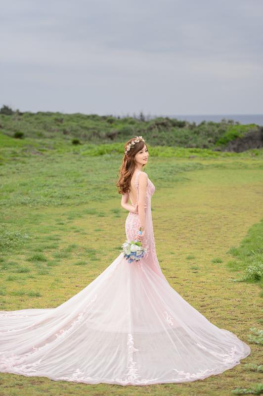 日本婚紗,沖繩婚紗,海外婚紗,新祕婷婷,新祕巴洛克,第九大道,第九大道婚紗,第九大道婚紗包套,DSC_0032